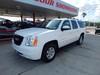 2008 GMC Yukon XL SLT 4X4 Harlingen, TX