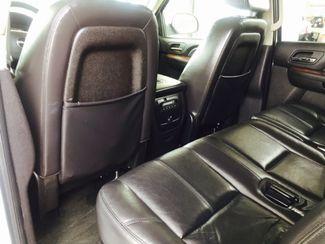 2008 GMC Yukon XL SLT w/4SA LINDON, UT 11
