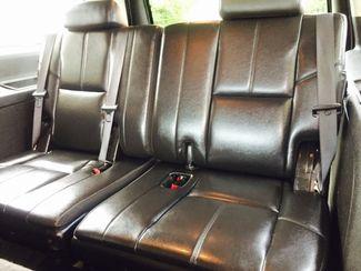 2008 GMC Yukon XL SLT w/4SA LINDON, UT 15