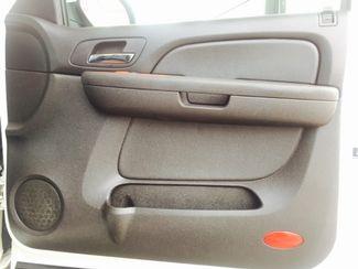 2008 GMC Yukon XL SLT w/4SA LINDON, UT 19