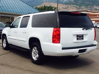 2008 GMC Yukon XL SLT w/4SA LINDON, UT 2