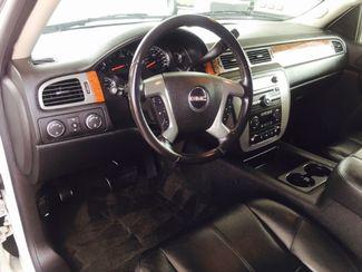 2008 GMC Yukon XL SLT w/4SA LINDON, UT 7