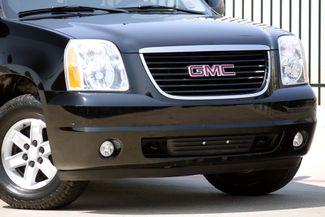 2008 GMC Yukon XL SLT * 1-OWNER * Pwr Liftgate * QUADS * Texas Truck Plano, Texas 8