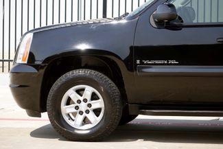 2008 GMC Yukon XL SLT * 1-OWNER * Pwr Liftgate * QUADS * Texas Truck Plano, Texas 28