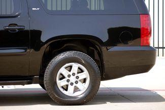 2008 GMC Yukon XL SLT * 1-OWNER * Pwr Liftgate * QUADS * Texas Truck Plano, Texas 29