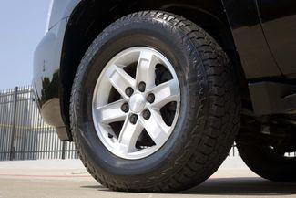 2008 GMC Yukon XL SLT * 1-OWNER * Pwr Liftgate * QUADS * Texas Truck Plano, Texas 32
