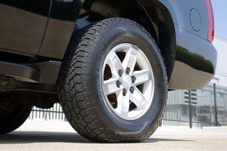 2008 GMC Yukon XL SLT * 1-OWNER * Pwr Liftgate * QUADS * Texas Truck Plano, Texas 35