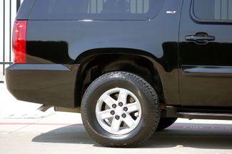 2008 GMC Yukon XL SLT * 1-OWNER * Pwr Liftgate * QUADS * Texas Truck Plano, Texas 30