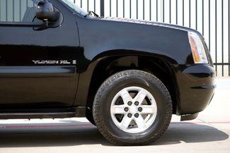 2008 GMC Yukon XL SLT * 1-OWNER * Pwr Liftgate * QUADS * Texas Truck Plano, Texas 31