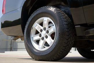 2008 GMC Yukon XL SLT * 1-OWNER * Pwr Liftgate * QUADS * Texas Truck Plano, Texas 34