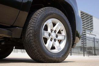 2008 GMC Yukon XL SLT * 1-OWNER * Pwr Liftgate * QUADS * Texas Truck Plano, Texas 33