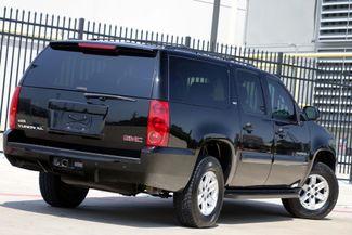 2008 GMC Yukon XL SLT * 1-OWNER * Pwr Liftgate * QUADS * Texas Truck Plano, Texas 4