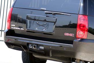 2008 GMC Yukon XL SLT * 1-OWNER * Pwr Liftgate * QUADS * Texas Truck Plano, Texas 14
