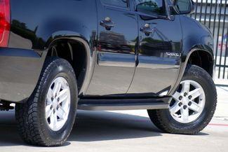 2008 GMC Yukon XL SLT * 1-OWNER * Pwr Liftgate * QUADS * Texas Truck Plano, Texas 12