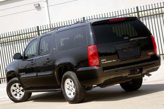 2008 GMC Yukon XL SLT * 1-OWNER * Pwr Liftgate * QUADS * Texas Truck Plano, Texas 5