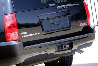 2008 GMC Yukon XL SLT * 1-OWNER * Pwr Liftgate * QUADS * Texas Truck Plano, Texas 15