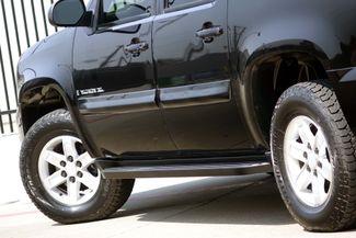 2008 GMC Yukon XL SLT * 1-OWNER * Pwr Liftgate * QUADS * Texas Truck Plano, Texas 13