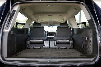 2008 GMC Yukon XL SLT * 1-OWNER * Pwr Liftgate * QUADS * Texas Truck Plano, Texas 37