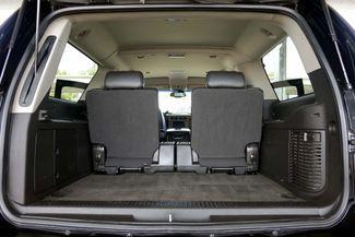 2008 GMC Yukon XL SLT * 1-OWNER * Pwr Liftgate * QUADS * Texas Truck Plano, Texas 36