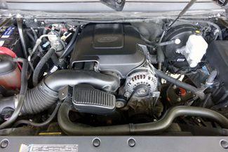 2008 GMC Yukon XL SLT * 1-OWNER * Pwr Liftgate * QUADS * Texas Truck Plano, Texas 43