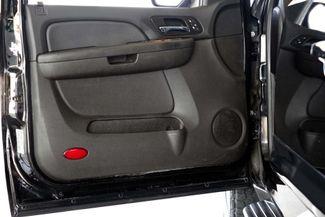 2008 GMC Yukon XL SLT * 1-OWNER * Pwr Liftgate * QUADS * Texas Truck Plano, Texas 38