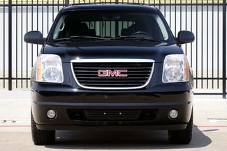 2008 GMC Yukon XL SLT * 1-OWNER * Pwr Liftgate * QUADS * Texas Truck Plano, Texas 6