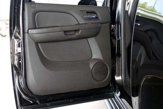 2008 GMC Yukon XL SLT * 1-OWNER * Pwr Liftgate * QUADS * Texas Truck Plano, Texas 40