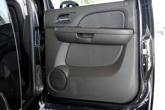 2008 GMC Yukon XL SLT * 1-OWNER * Pwr Liftgate * QUADS * Texas Truck Plano, Texas 41
