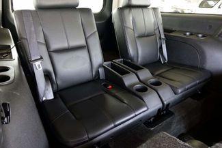 2008 GMC Yukon XL SLT * 1-OWNER * Pwr Liftgate * QUADS * Texas Truck Plano, Texas 24