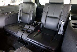 2008 GMC Yukon XL SLT * 1-OWNER * Pwr Liftgate * QUADS * Texas Truck Plano, Texas 25