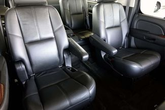 2008 GMC Yukon XL SLT * 1-OWNER * Pwr Liftgate * QUADS * Texas Truck Plano, Texas 22
