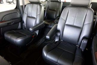 2008 GMC Yukon XL SLT * 1-OWNER * Pwr Liftgate * QUADS * Texas Truck Plano, Texas 23