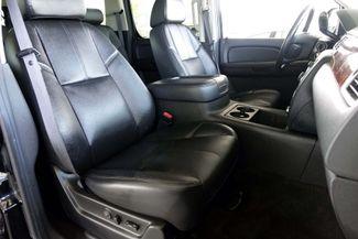 2008 GMC Yukon XL SLT * 1-OWNER * Pwr Liftgate * QUADS * Texas Truck Plano, Texas 21