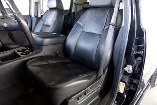 2008 GMC Yukon XL SLT * 1-OWNER * Pwr Liftgate * QUADS * Texas Truck Plano, Texas 20