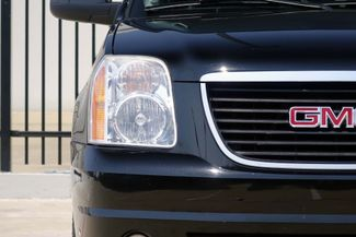 2008 GMC Yukon XL SLT * 1-OWNER * Pwr Liftgate * QUADS * Texas Truck Plano, Texas 26