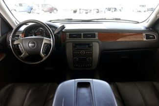 2008 GMC Yukon XL SLT * 1-OWNER * Pwr Liftgate * QUADS * Texas Truck Plano, Texas 16