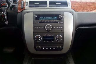 2008 GMC Yukon XL SLT * 1-OWNER * Pwr Liftgate * QUADS * Texas Truck Plano, Texas 17