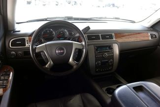2008 GMC Yukon XL SLT * 1-OWNER * Pwr Liftgate * QUADS * Texas Truck Plano, Texas 18
