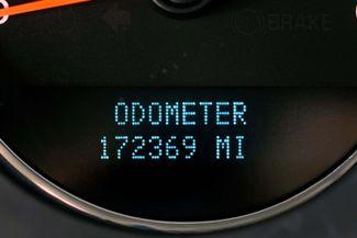 2008 GMC Yukon XL SLT * 1-OWNER * Pwr Liftgate * QUADS * Texas Truck Plano, Texas 46