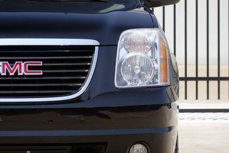 2008 GMC Yukon XL SLT * 1-OWNER * Pwr Liftgate * QUADS * Texas Truck Plano, Texas 27