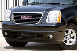 2008 GMC Yukon XL SLT * 1-OWNER * Pwr Liftgate * QUADS * Texas Truck Plano, Texas 9