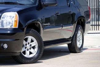 2008 GMC Yukon XL SLT * 1-OWNER * Pwr Liftgate * QUADS * Texas Truck Plano, Texas 11