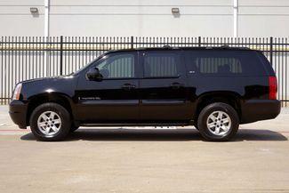 2008 GMC Yukon XL SLT * 1-OWNER * Pwr Liftgate * QUADS * Texas Truck Plano, Texas 3