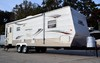 2008 Gulf Stream 26RLS CONQUEST Brunswick, Georgia