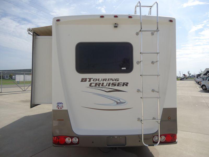 2008 Gulf Stream B Touring Cruiser 5272  in Sherwood, Ohio