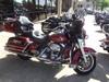 2008 Harley-Davidson Arlington, Texas