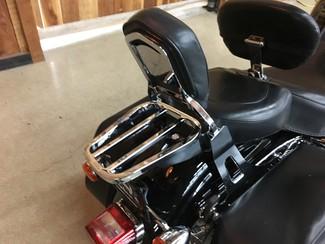 2008 Harley-Davidson Dyna® Super Glide® Custom Anaheim, California 15