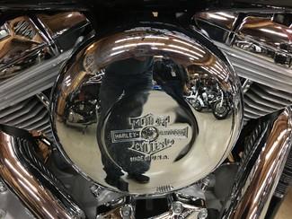 2008 Harley-Davidson Dyna® Super Glide® Custom Anaheim, California 4