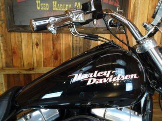 2008 Harley-Davidson Dyna® Super Glide Anaheim, California 11