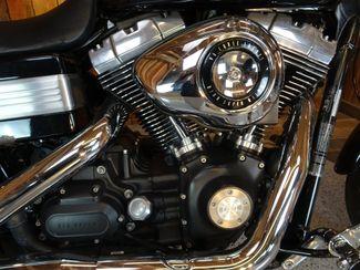 2008 Harley-Davidson Dyna® Super Glide Anaheim, California 3